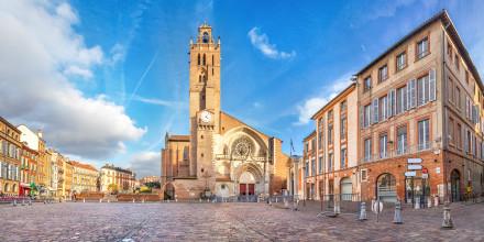 Immobilier : le classement des villes françaises où investir