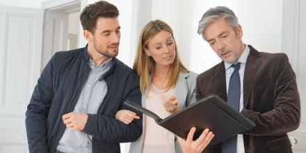 Immobilier : comment s'organise une vente longue ?
