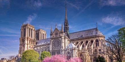 Notre-Dame de Paris : l'incendie est-il couvert par les assurances ?