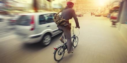 Comment être assuré efficacement quand on circule à vélo ?