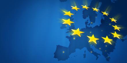 Crédit immobilier : la France offre les meilleures conditions d'emprunt en Europe