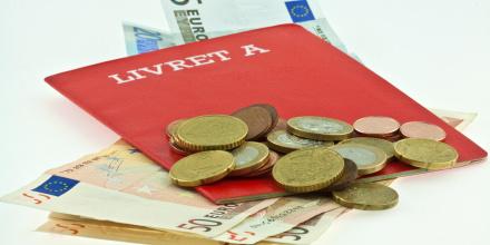Épargne : les bons résultats du Livret A et de l'assurance vie