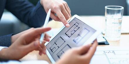 Les clefs pour réussir votre investissement dans l'immobilier neuf
