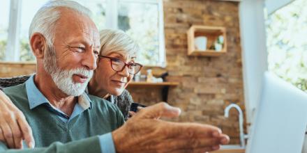 CSG, revalorisation des pensions : ce que vont gagner ou perdre les retraités