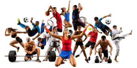 Sport professionnel : quelles assurances pour les sportifs de haut niveau ?