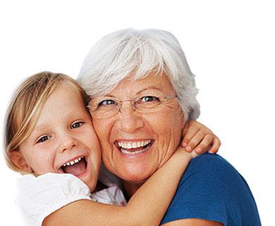 Mutuelle santé senior   la bonne mutuelle au bon prix. f91e537e8071