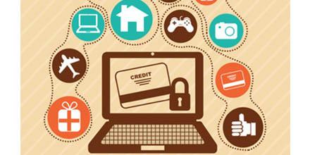 Lancement de notre programme crédit conso
