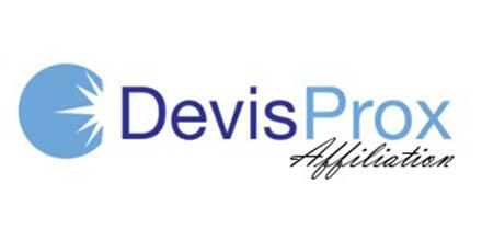 Les avantages de DevisProx