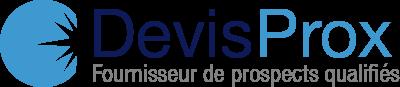 DevisProx - BO Pro